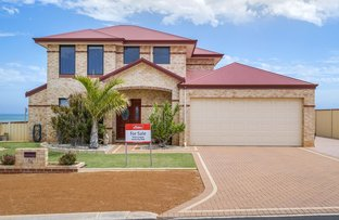 Picture of 15 Turton Heights, Dongara WA 6525
