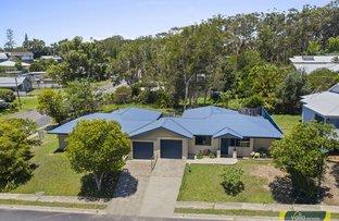Picture of 27 Vernon Street, Scotts Head NSW 2447
