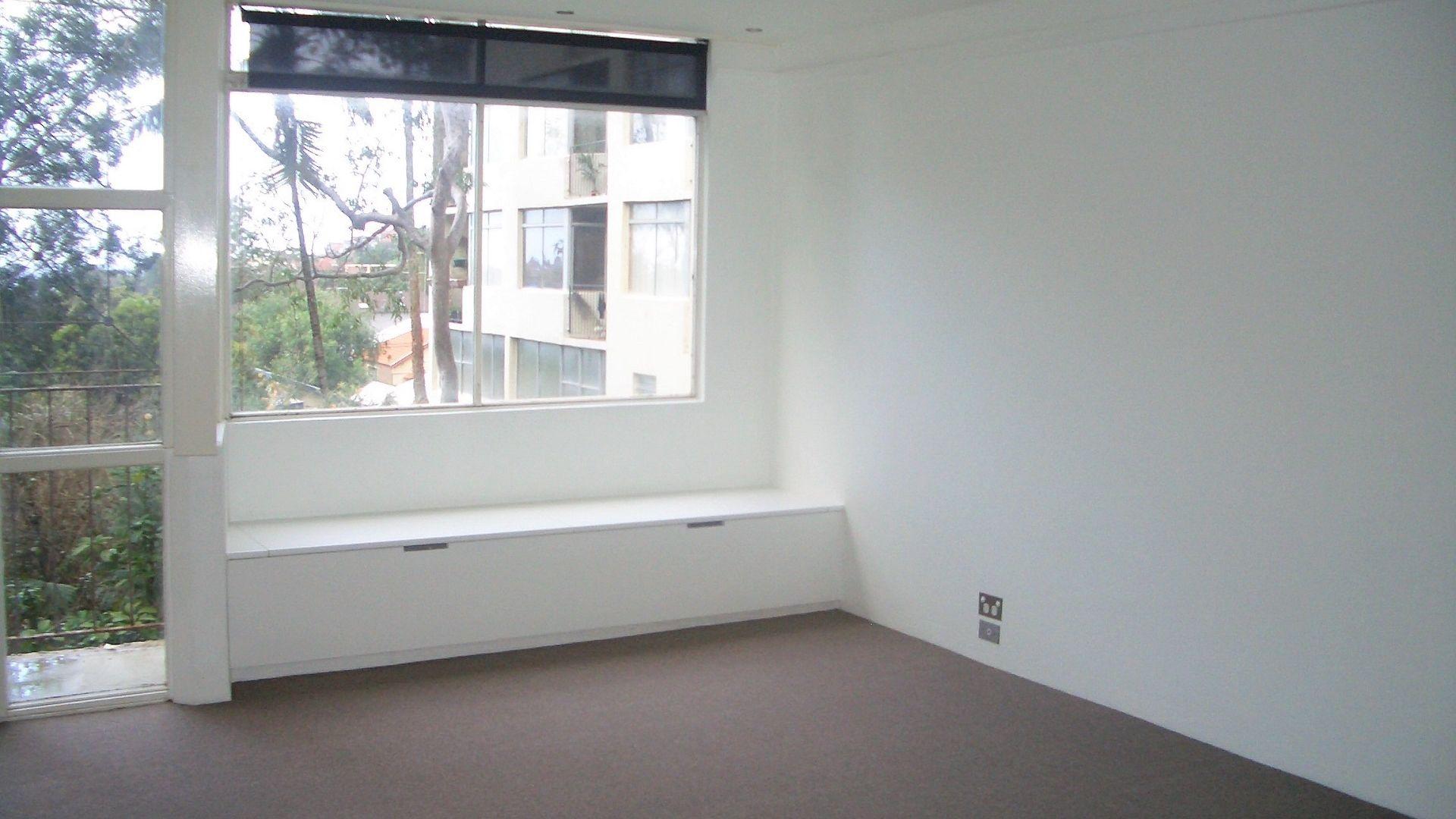 Henrietta Street, Waverley NSW 2024, Image 2