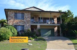 Picture of 7 Sturt Street, South West Rocks NSW 2431