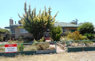 Picture of 76 Yougenup Road, Gnowangerup WA 6335