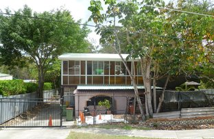 Picture of 331 Redland Bay Road, Capalaba QLD 4157