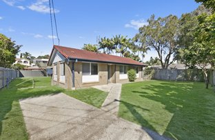 Picture of 26 Lurline Street, Southport QLD 4215