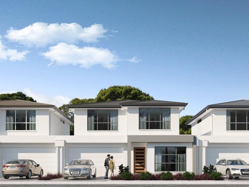39 Barker Avenue, South Plympton SA 5038, Image 2