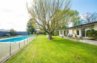 Picture of 25-29 Ballarat Road, Hamilton VIC 3300