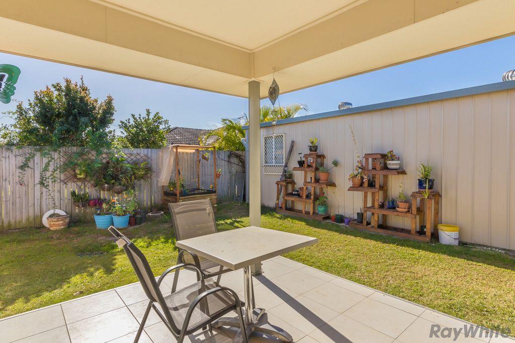 4 Jordan Court, Caboolture QLD 4510, Image 0
