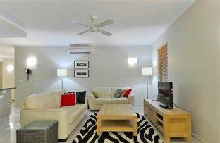 Picture of 45/168-174 Moore Road, Kewarra Beach QLD 4879