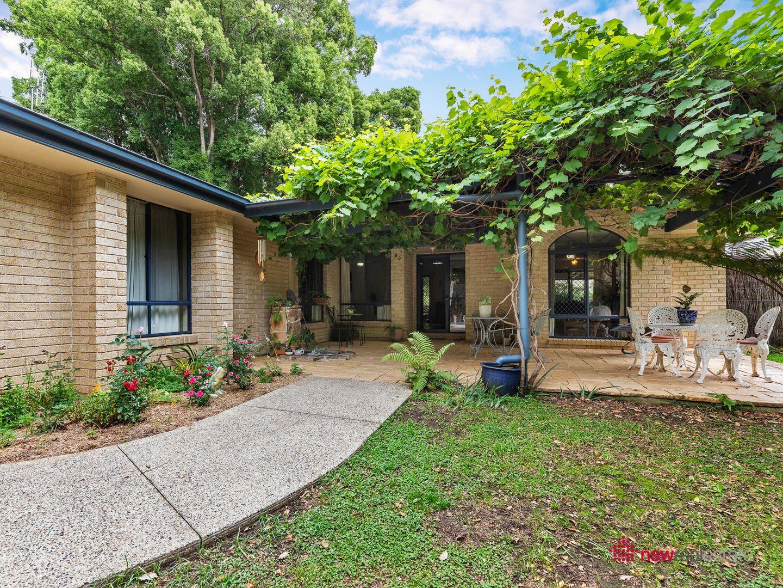 232 Mylestom Drive, Repton NSW 2454, Image 1