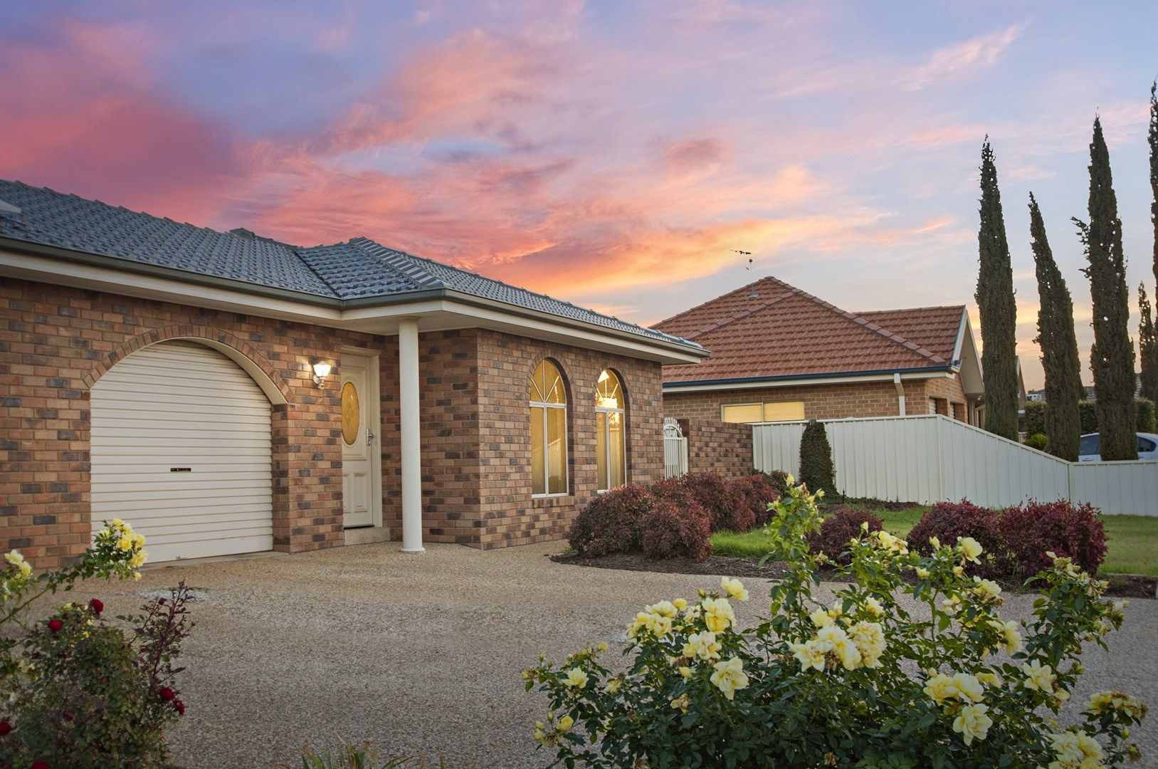 2A Montrose Drive, Griffith NSW 2680, Image 0