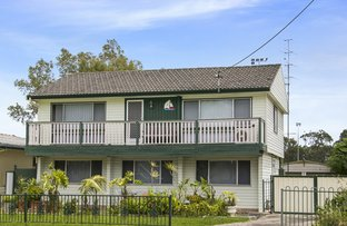 Picture of 8 Emu Drive, San Remo NSW 2262