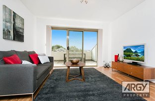 23/1-9 Andover Street, Carlton NSW 2218