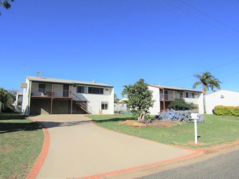 7 Monger Street, Blackwater QLD 4717, Image 1