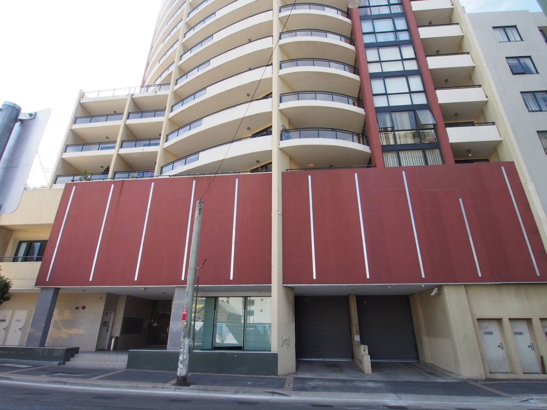 11/26 Hassall Street, Parramatta NSW 2150, Image 0