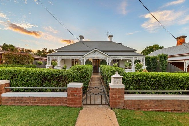 Picture of 32 Collins Street, TURVEY PARK NSW 2650