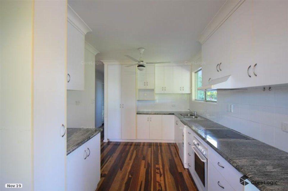 7 Webb Court, Bingil Bay QLD 4852, Image 2