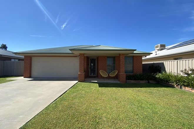 Picture of 10 Sarah Court, HOWLONG NSW 2643