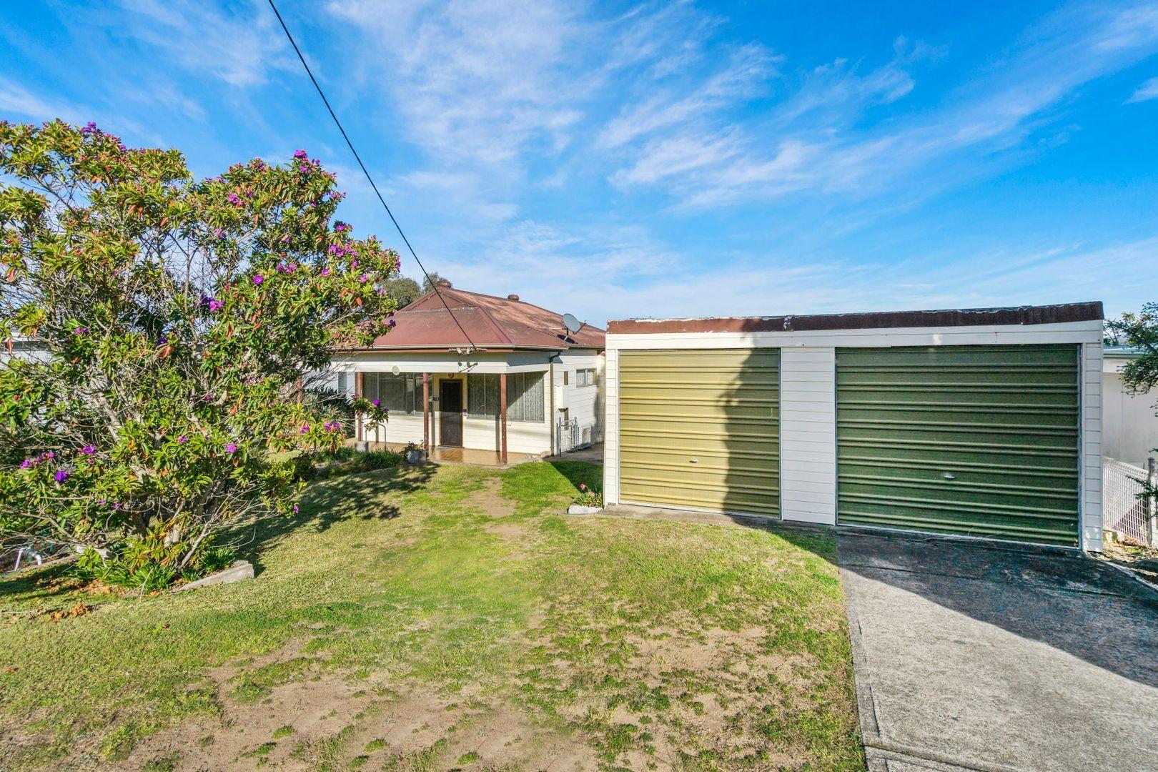 19 Davis Street, Speers Point NSW 2284, Image 0