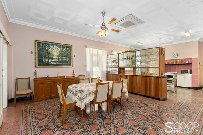 Picture of 134 South Street, WHITE GUM VALLEY WA 6162