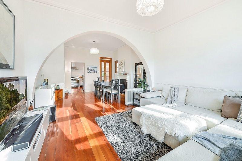50 Frederick Street, Sydenham NSW 2044, Image 0