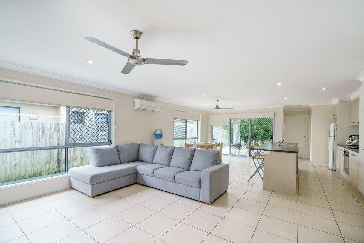 39 Gainsborough Crescent, Peregian Springs QLD 4573, Image 1
