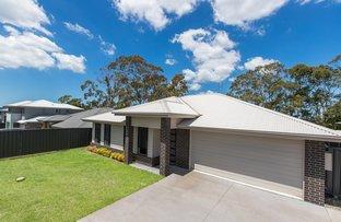 Picture of 28 Transfield Avenue, Edgeworth NSW 2285