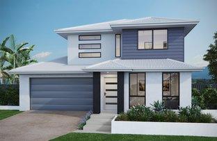 Picture of Lot 8/146 Bagnall Street, Ellen Grove QLD 4078