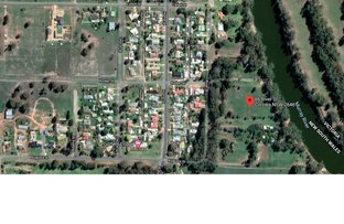Picture of 84-86 River Street, Corowa NSW 2646