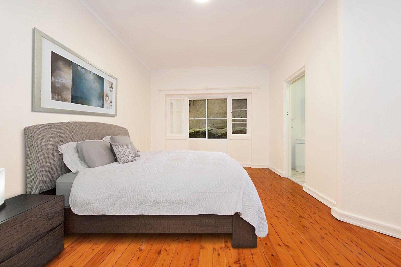 2/1 Benelong Crescent, Bellevue Hill NSW 2023, Image 1