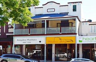 Bangalow NSW 2479