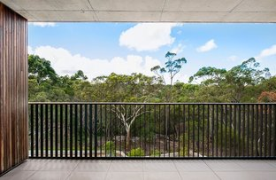Picture of 522/3 Tubbs View, Lindfield NSW 2070