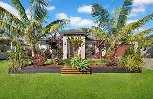 Picture of 3 Treefrog Street, Ningi QLD 4511