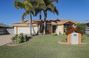 Picture of 5 Companion Way, Bucasia QLD 4750