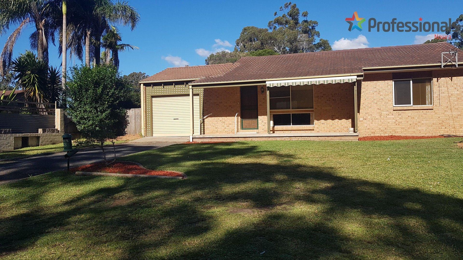 132 Bice Road, Nowra NSW 2541, Image 0