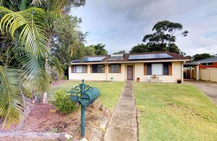 Picture of 15 Dianne Close, Coffs Harbour NSW 2450