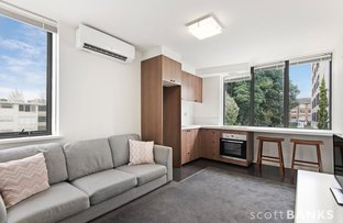 13/271A Williams Road, South Yarra VIC 3141
