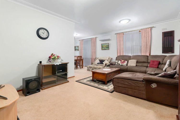 20 Theresa Street, Smithfield NSW 2164, Image 0