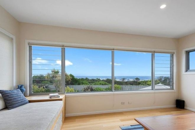 Picture of 3 Heather Court, TURNERS BEACH TAS 7315