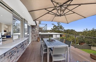 Picture of 100 Old Gosford Road, Wamberal NSW 2260