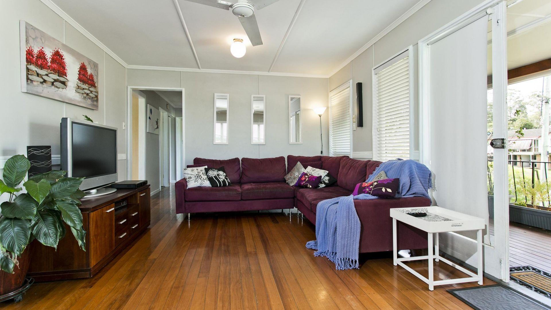 Ferny Hills QLD 4055, Image 2