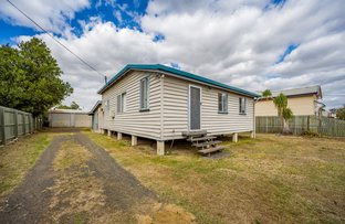 Picture of 12 McKenzies Road, Bundaberg North QLD 4670