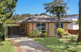 Picture of 5 McLaurin Road, Umina Beach NSW 2257