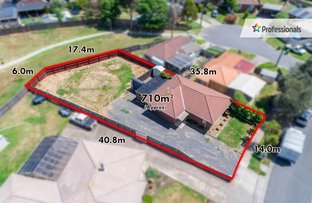 19 Kimberley Road, Werribee VIC 3030
