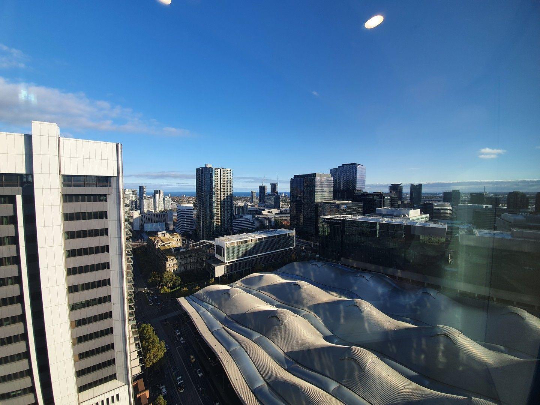2812/138 Spencer Street, Melbourne VIC 3000, Image 0