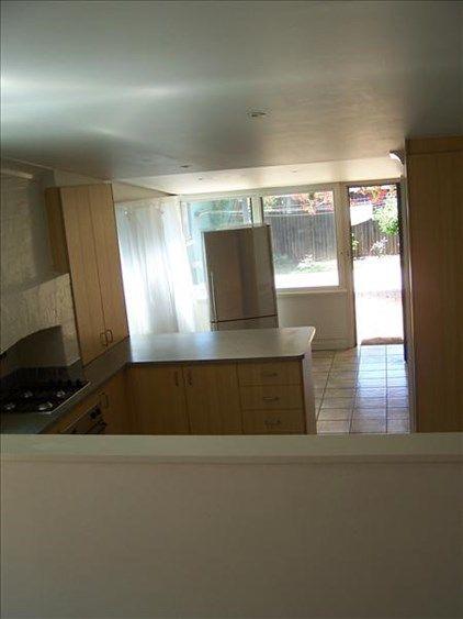 18 Farr Street, Rockdale NSW 2216, Image 1
