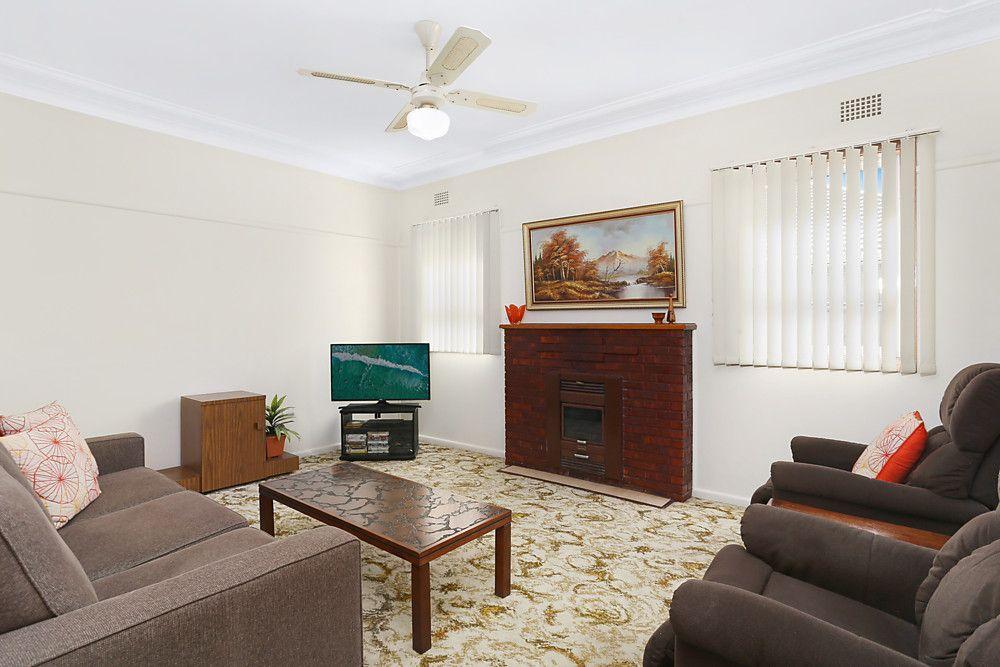 43 Murray Road, East Corrimal NSW 2518, Image 1