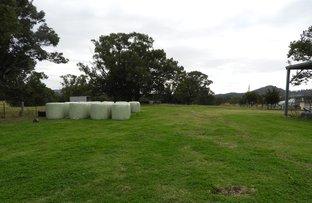 Picture of 61 Doyles Road, Ballengarra NSW 2441