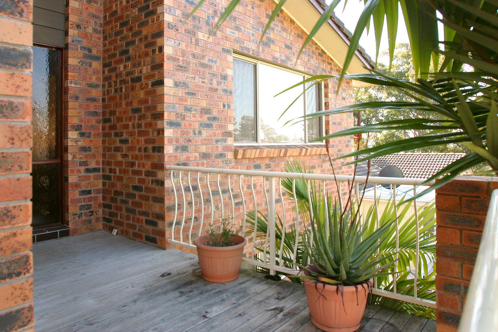64 Vista Avenue, Catalina NSW 2536, Image 2