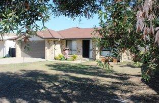 Picture of 22 Whipbird Court, Urangan QLD 4655