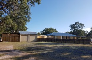 Picture of 161 BICENTENNIAL DR, Agnes Water QLD 4677