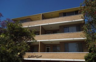 Picture of 1/15 Green Street, Kogarah NSW 2217